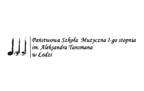 wspolpraca_04