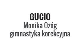 wspolpraca_08