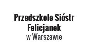 wspolpraca_12